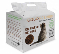PackagingCOCOPREMIUM